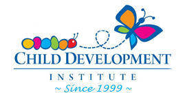 Child-Development-Info-Logo1.jpg