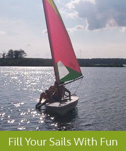 Sail_at_Camp_in_Mn
