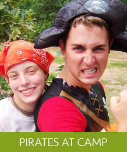 piratesatcamp